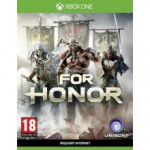 Jeux XBOX ONE MICROSOFT For Honor Xbox one