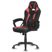 Chaise Gaming Spirit Of Gamer GCFRE- Rouge