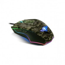 Souris Spirit of gamer ARMY ELITE M50