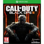 Jeux PS4 Sony BLACK OPS IIII CALL OF DUTY