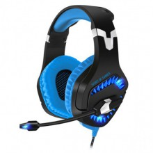 Casque micro Spirit of gamer ELITE H40