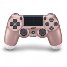 Manette PS4 Sony ROSE GOLD