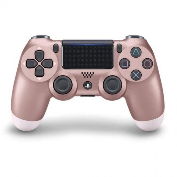 Accessoires PS4 Sony ROSE GOLD