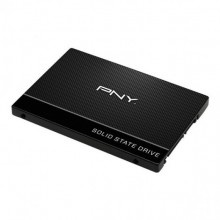 Disque Dur SSD PNY 480Go SSD