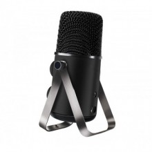 Microphone Spirit of gamer EKO ECO500 CARDIODE METAL