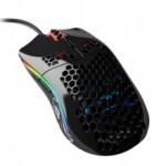 Souris GLORIOUS BLACK Model O Regular GLOSSY