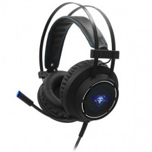 Casque micro Spirit of gamer PS4 7.1 VIRTUEL 7 COULEURS Elite H70