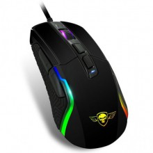 Souris Spirit of gamer Pro M7