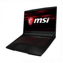 PC Portable Gamer MSI GF63 Thin 10SCSR 032XFR