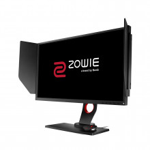 Ecran Gaming BENQ ZOWIE XL2546 240Hz