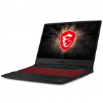 PC Portable Gamer MSI GL65 Leopard 10SD 025XFR