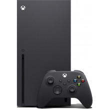 CONSOLE XBOX SERIES X 1To