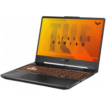 "Pc portable Gamer Asus FX506LI I7-10é, écran 15.6"" 144Hz"