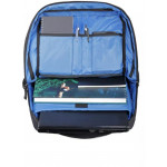 Sacoches Dell BackPack BLUE15