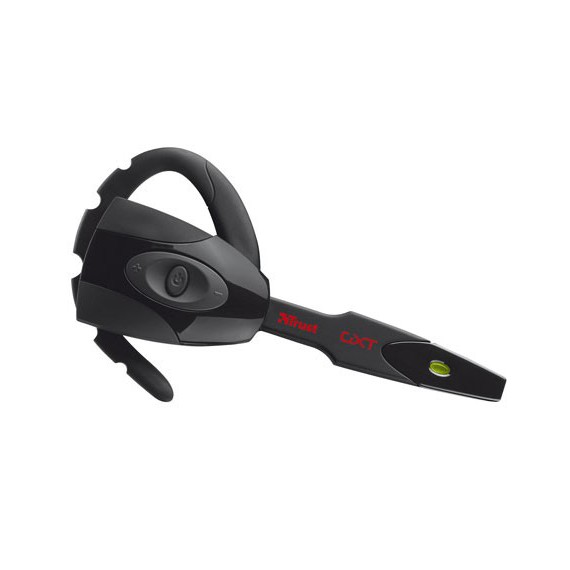 Casque micro Trust GXT320 HEADSET MICRO PC PLAYST