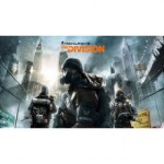 Jeux PC PC The Division PC