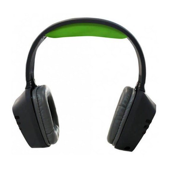 Casque micro KEEPOUT KEEP OUT (Casque Micro) HX5V2