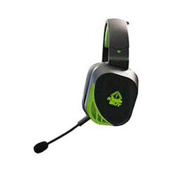 Casque micro KEEPOUT KEEP OUT (Casque Micro) HX8V2