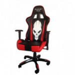 Siege Racing Chair SIEGES GAMING fauteuil racing