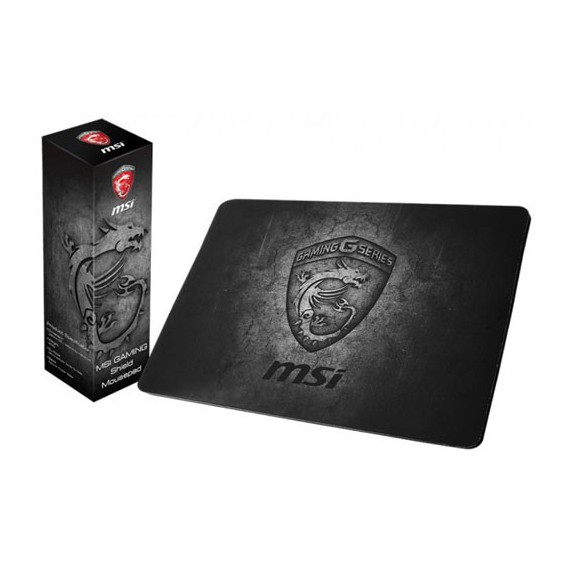 Tapis MSI MSI SHIELD