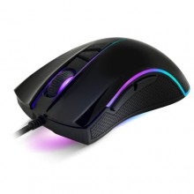 Souris Spirit of gamer Spirit of Gamer Souris gaming ELITE M20BK