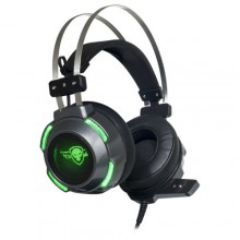 Casque micro Spirit of gamer Spirit of Gamer Casque gaming ELITE H30